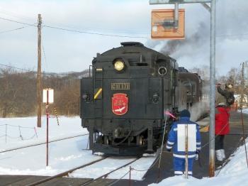 200210-0021
